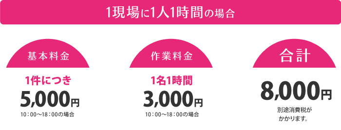 price_img_02